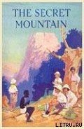 The Secret Mountain - Blyton Enid