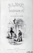 Bleak House - Dickens Charles